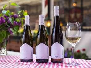 Restauracje Jarczyńskiego serwują wina z winnicy Turnau