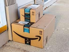 Amazon przejmie światowe rynki kurierskie? [ANALIZA]
