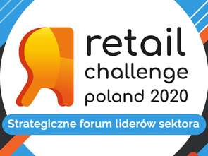 Retail Challenge Poland 2020 tuż tuż