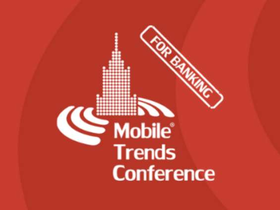 Mobile Trends Conference for banking