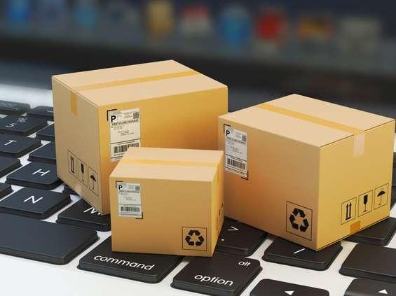 Logistyka dla e-commerce, czyli rynek z przyszłością