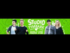 Studio Tymbarku bije rekordy