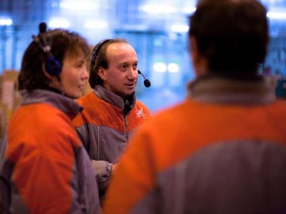 ID Logistics szuka 800 pracowników