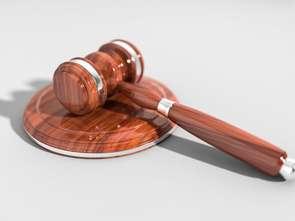 Elektroniczny sąd Ultima Ratio wydał pierwsze wyroki