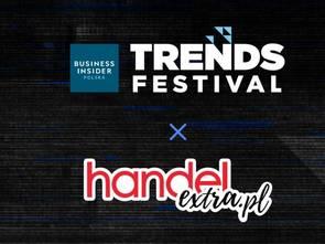 Zgarnij z handelextra.pl rabat na bilety na jesienną edycję Business Insider Trends Festival