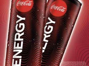 Coca-Cola debiutuje w kategorii energetyków