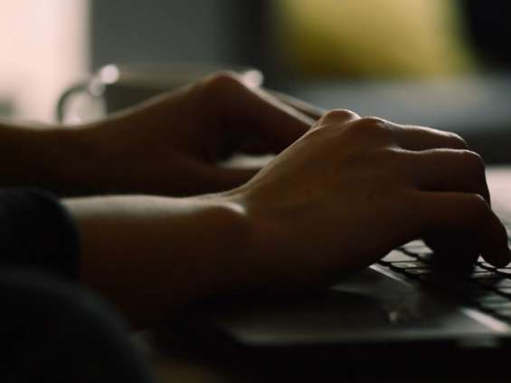 Ataki hakerskie w Polsce. Czy jesteśmy bezpieczni w sieci?