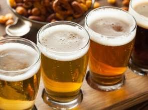 Kto nam nawarzył piwa...