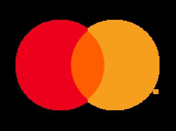 Mastercard przejmuje część biznesu Nets