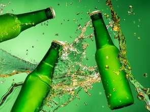 Carlsberg zapowiada dobre wyniki