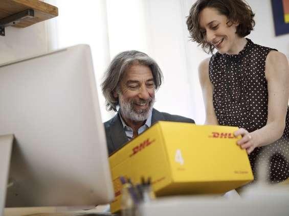 DHL: e‑commerce wymusza zmianę dystrybucji