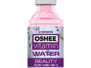 Oshee. Oshee Vitamin Water Beauty