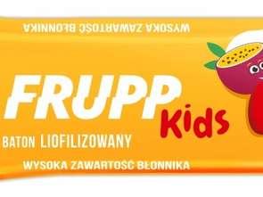 Celiko. Batony Frupp Kids