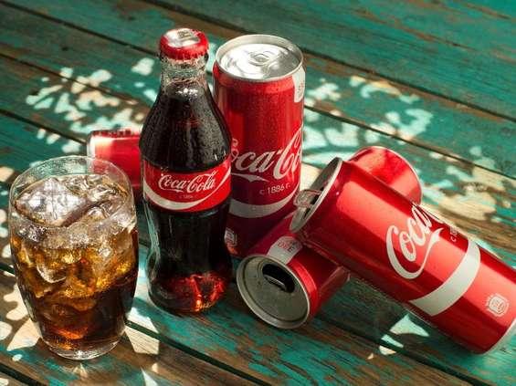 Izabela Głodek dyrektorem marketingu Coca-Cola Services Poland