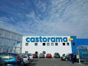 Castorama wspiera zrównoważoną konsumpcję