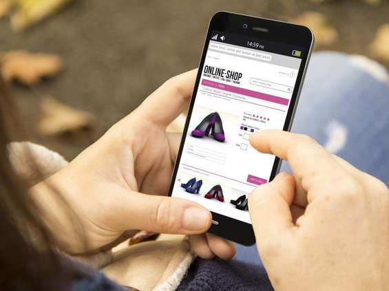 Koniec geoblokowania w e-sklepach