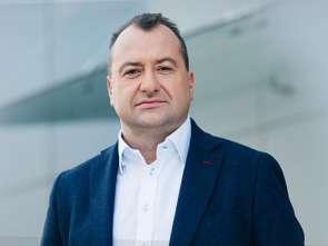 Tarczyński chce kupić Kanię!