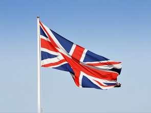 Brexit straszy detalistów na Wyspach