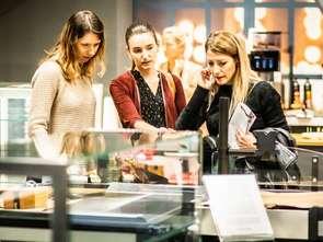 Targi RetailShow obchodzą 10. jubileusz