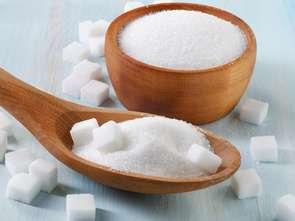 Polacy jedzą więcej cukru i mięsa