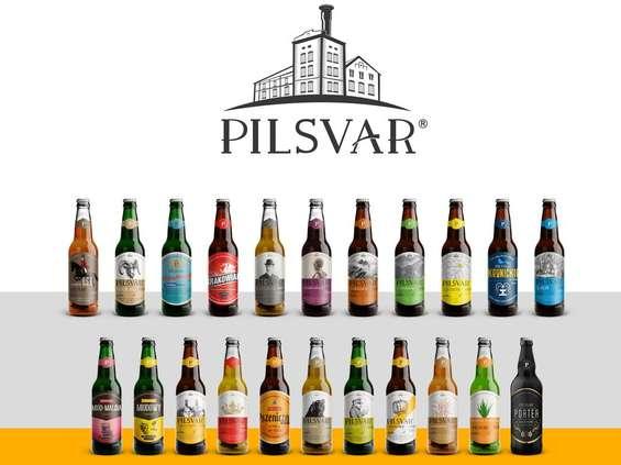 Pilsvar z Wakacyjną Strefą Relaksu