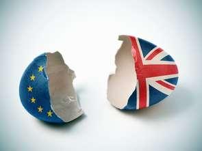 Brexit napędza Brytyjczykom apetyt na polską żywność