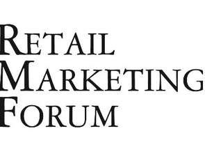 Zapraszamy na Retail Marketing Forum
