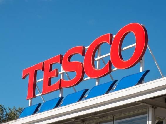 Pracownicy Tesco 2 września mieli wolne