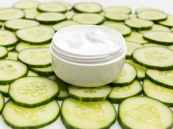 Produkty ekologiczne i naturalne na topie