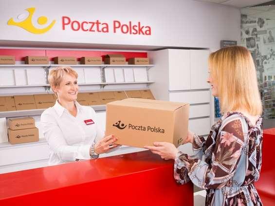 Poczta Polska partnerem programu Empik Premium