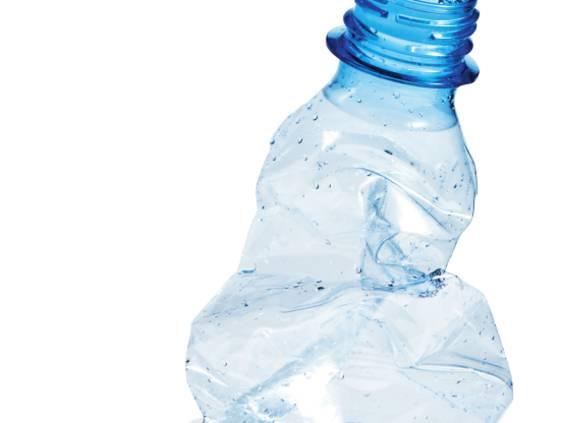 Lidl redukuje zużycie plastiku o 800 ton w tym roku