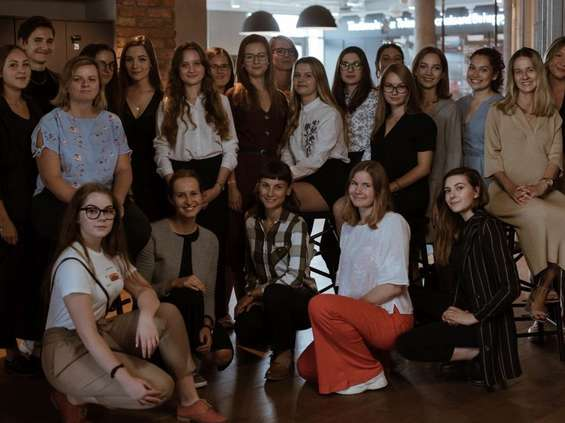 Henkel wspiera młode talenty