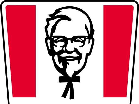 KFC świętuje 129. urodziny swojego założyciela