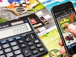 Nadchodzi gazetka 2.0. Zyskają sieci handlowe i sami konsumenci