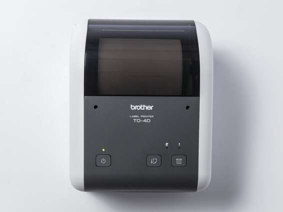 Brother: nowa seria kompaktowych drukarek