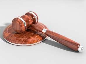 Sąd oddalił zarzuty zarządu Kani