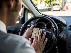 Badanie: po wjeździe na stacje paliw kierowcy mają swoje oczekiwania. Jakie?