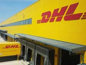 DHL Parcel z największą tegoroczną inwestycją [GALERIA]