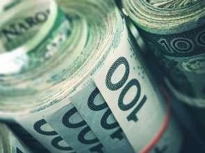 Firmom handlowym coraz trudniej uzyskać płatność od kontrahenta