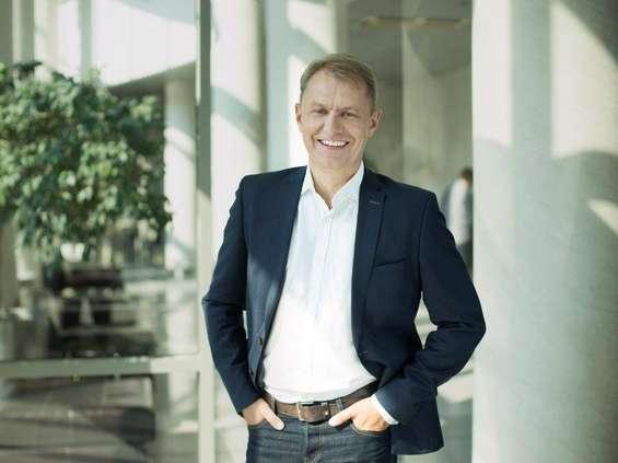 Sieć RTV Euro AGD przebudowała marketing