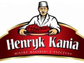 Czy to już koniec ZM Henryk Kania?