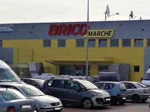 Bricomarché otwiera 160. sklep