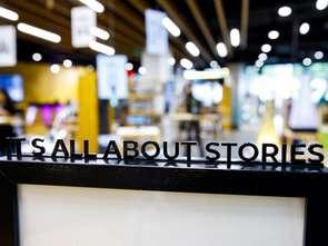 ASM Group otwiera unikalny pop-up store w Essen