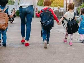 Wyprawka szkolna 2019 - bez atrakcyjnych ofert online