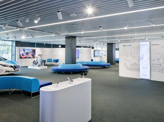 Comarch multimedialnie [GALERIA]