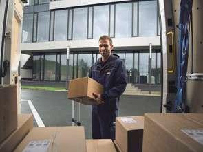 IKEA usprawnia obsługę zamówień