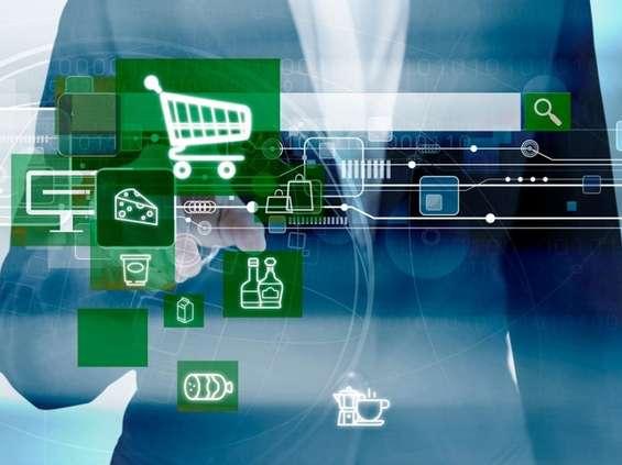 Eurocash uruchomił platformę typu marketplace