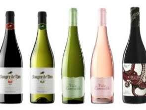 CEDC z niespodzianką dla amatorów wina