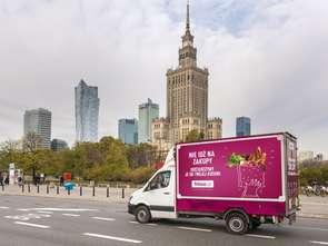 Frisco.pl na rzecz poprawy warunków zwierząt hodowlanych