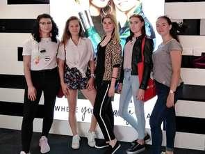 Sephora wspiera dziewczęta z domów dziecka